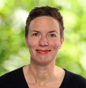 Claire Marggi