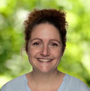 Myriam Wider-Nicoulaz